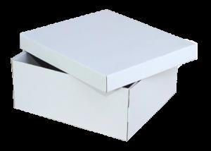 сдать на макулатуру Белый картон с печатью цветной или черно-белой МС-6Б